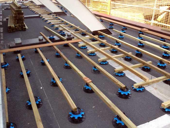 Rénovation toiture Rodez
