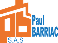 SAS PAUL BARRIAC